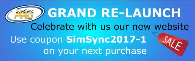 SimSync2017-1_Coupon