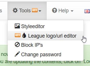 logo_editor
