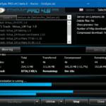 SimSync PRO 4.5 beta 9 released