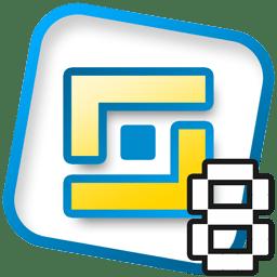 SimSync PRO 8.0.2